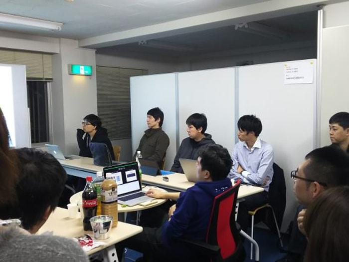 「広島フロントエンド勉強会 Vol. 3」開催レポート&告知